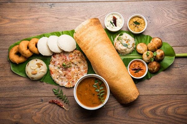 easy indian recipe