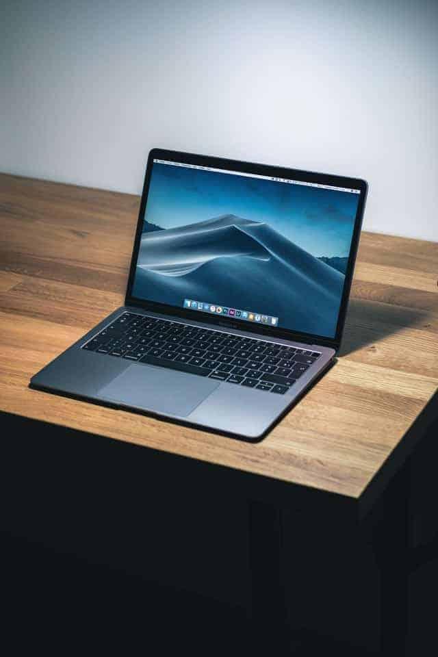 best inexpensive laptop